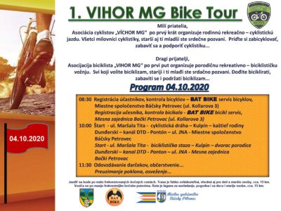 VIHOR-Bike-Tour_2020_1